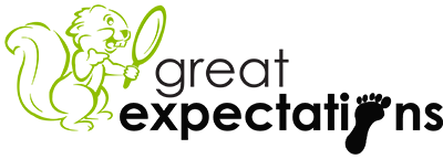 Great Expectations Nursery